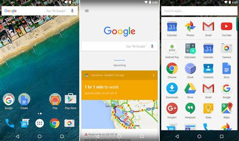 wallpaper google now launcher google now launcher to be pulled from the play store in q1