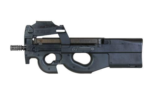 Airsoft Gun P90 ca p90 aeg airsoft gun sportline value package by classic army