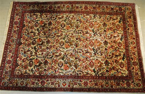 tappeto persiano tappeto persiano tabriz xx secolo tappeti antichi