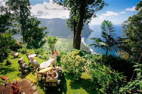 Wedding Planner In Hawaii by Wedding Planner Wedding Planner Hawaii