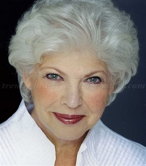 mature hairstyles for women over 60 hairstyles for mature women over 60