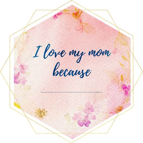 mothers day card messages 56 inspiring mother s day messages ftd com