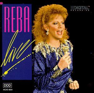 drama lovers search results sweet sixteen reba mcentire album reba mcentire reba live 1995 lyricwikia song lyrics
