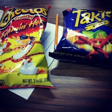 hot funyuns heb 33 best hot cheetos images on pinterest junk food