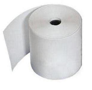 Thermal Paper Roll 80x80 80x80 thermal rolls 80mm till rolls 80mm epos rolls