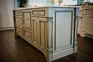 how to build a custom kitchen island custom kitchen islands with seating gallery and island