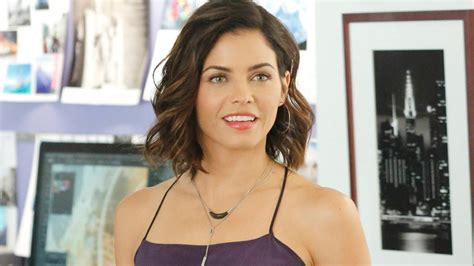 jenna dewan tatum tyler henry fan casting suggestions for a supergirl spinoff based in