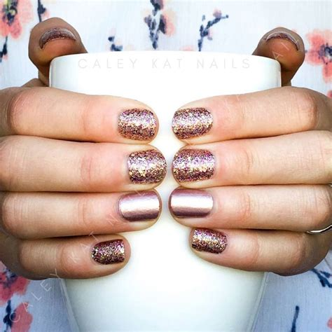 what color nail polish does yolanda foster wear 40 best color street images on pinterest social media