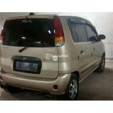 Bantal Mobil Hyundai Atoz search results for harga hyundai atoz bekas second carinteriordesign