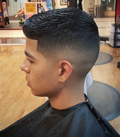 50 superior hairstyles and haircuts for teenage guys in 2017 gallery hairstyle for boy black hairstle picture