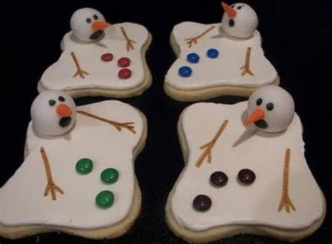 best christmas cookies decorating ideas and pictures