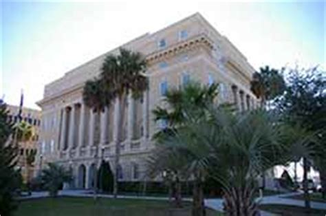Lake County Fl Court Records Lake County Florida Genealogy Vital Records