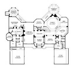 Home Design Blueprints by Luxury House Plans And Photos Cottage House Plans