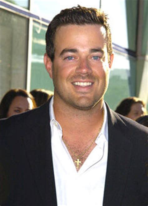 carson daly tattoos tryna make the world pay me pay me daily like carson