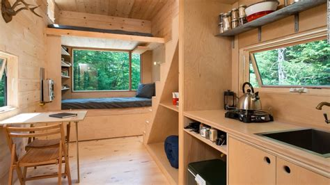 tiny houses pictures inside and out tiny house rentals for your mini vacation cnn com