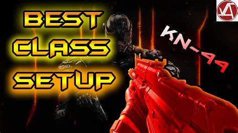 best kn best class setup kn 44 stealth class