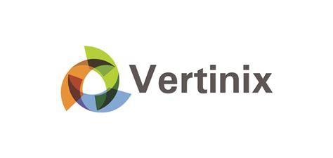design logo web web designer logos web design company logo