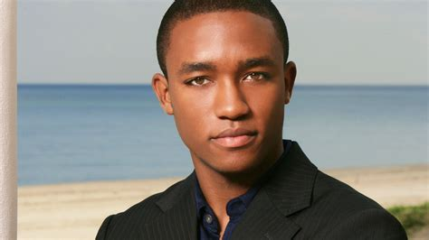famous black actors that died famous jett jackson star lee thompson young dies at 29