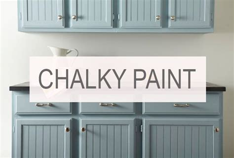 valspar chalkboard paint colors 93 best paint images on colors valspar paint