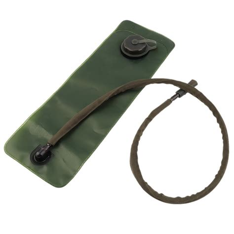 3l hydration pouch 3l hydration water bag survival water pouch