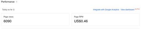 adsense rpm calculator increase youtube rpm to boost adsense earnings watchmetech