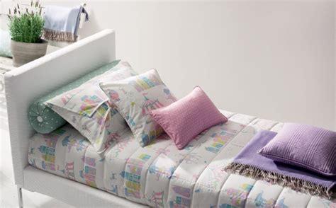 fabbrica cuscini cuscini e guanciali da cameretta