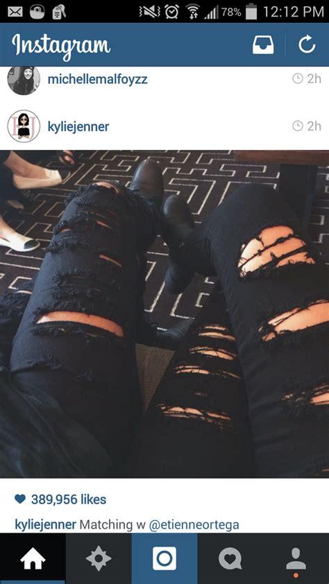 Jean Shorts Meme - mom jean shorts memes