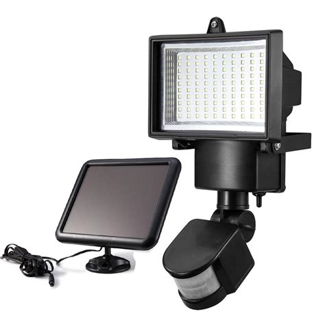 solar flood light review bocawebcam