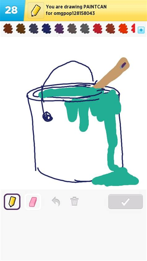 paint online draw something online paintcan drawings the best draw something drawings and
