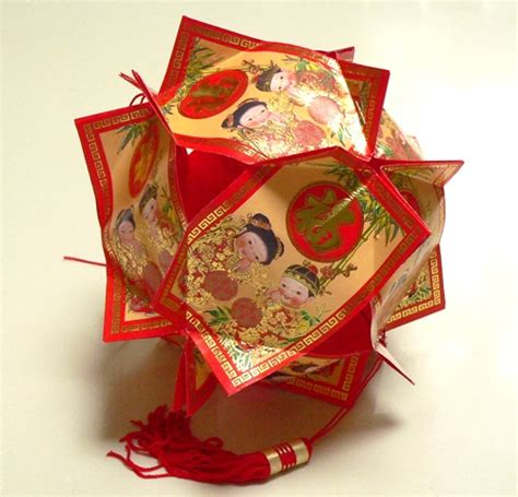 new year ang pow lanterns ang pow crafts fig jam and lime cordial