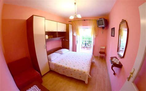 Studio Apartment Gallery Studio Apartment Photo Gallery