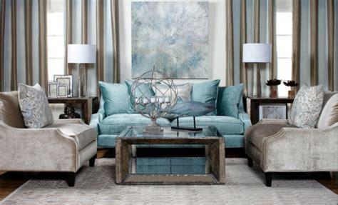 gemälde für schlafzimmer dekor blau wohnzimmer