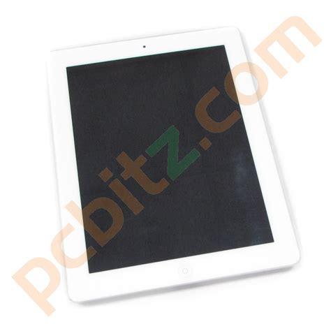 A1396 32gb apple 2 a1396 32 gb wifi 3g blanco ebay
