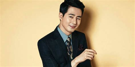 so ji sub and jo in sung jo in sung confirmed for new historical film ansi