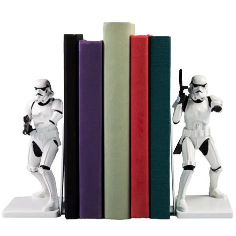 unique bookends 50 unique bookends for book
