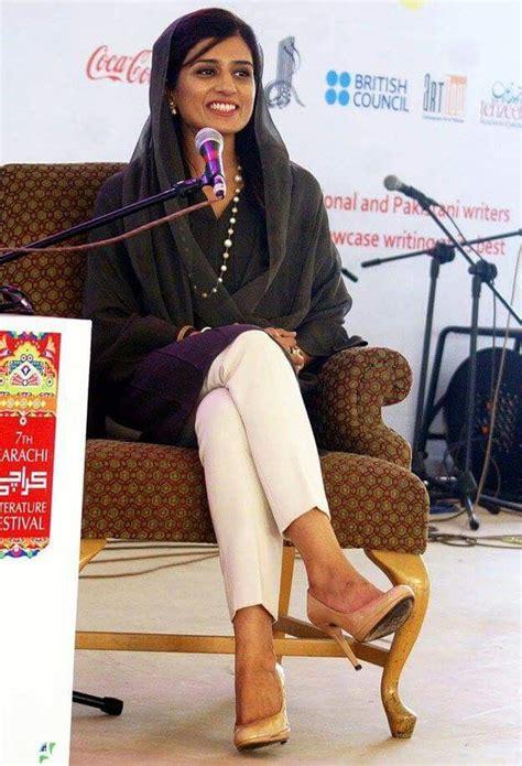 Blouse Rabbani 25 Best Ideas About Hina Rabbani Khar On