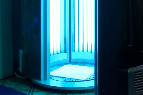 stand up tanning bed tips stand up tanning bed tips stand up tanning bed tips