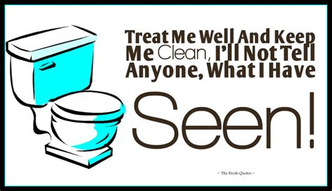 bathroom slogans image gallery keep restroom clean sayings