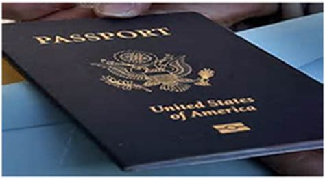 Atlanta Passport Office by The Passport Office New Passports Replace Lost Stolen