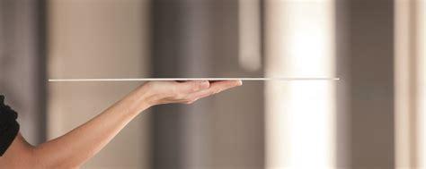 piastrelle sottili prezzi zero 3 di panaria gres porcellanato 3mm