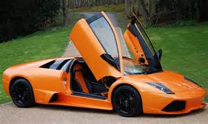 Lamborghini Sales Uk 2009 Lamborghini Murcielago Lp640 For Sale On Opulent Cars