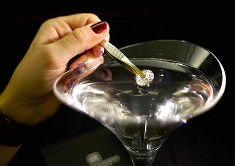 martini rock the most expensive drinks in the and where to buy them