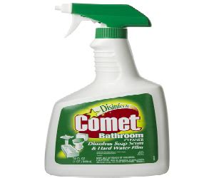 online bathrooms discount code comet 1 off one bathroom cleaner with coupon printable coupons