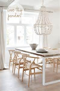Chandelier For Dining Table Coastal Style Coastal Lighting Tips
