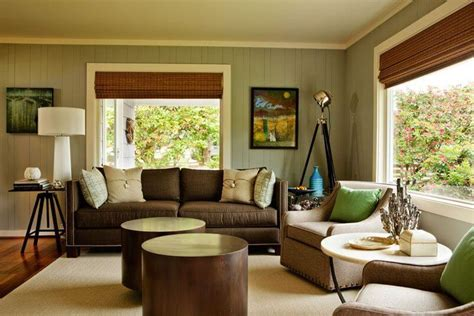 ceiling colors for living room 43 outstanding living room designs by top designers