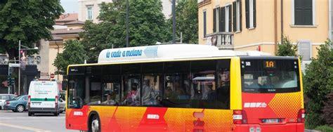 salone mobile orari atb i cambiano percorso per il salone mobile