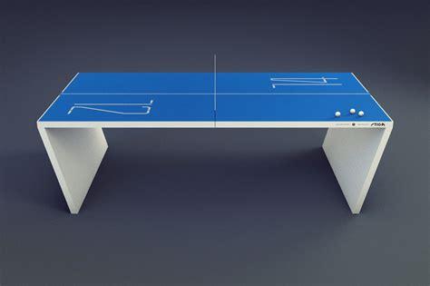designchapel product concept next generation table