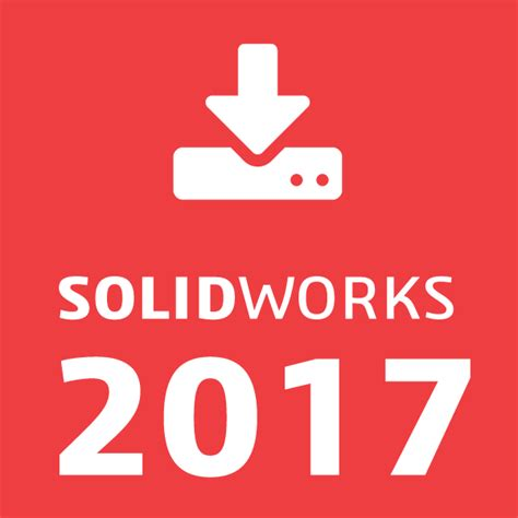 Home Design 3d Software Gratis Download Solidworks 2017 Beta Software And Give Your Feedback