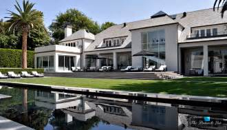simons home quot american idol quot judge simon cowell beverly mansion