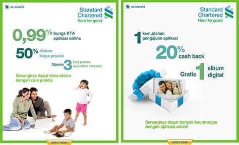 info kta informasi pinjaman online infoktacom 3 kta terbaik pilihan pelanggan kta mandiri standar